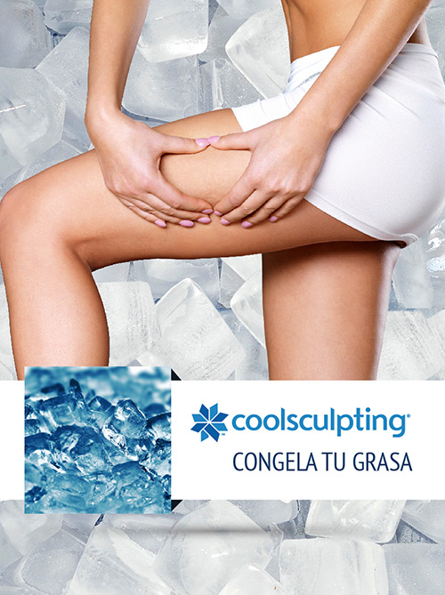coolsculpting-cirumed-clinic