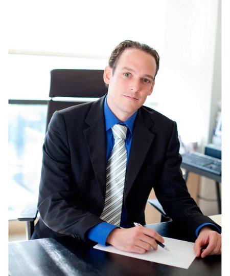 Dr.-Alexander-Hamers