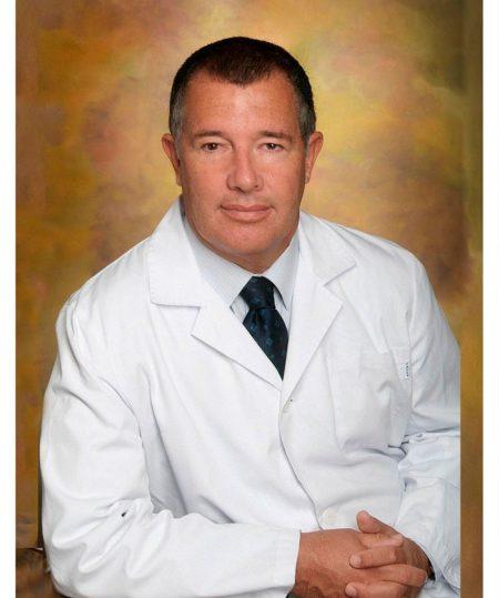 dr.manuelortiz