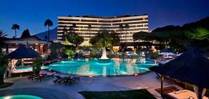 cirugia plastica marbella hoteles