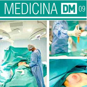 medicina-md-articulo-prensa-body-jet