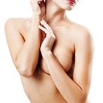 aumento de mamas marbella