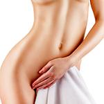 abdominoplastia cirugia plastica