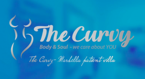 the curvy cirumed clinic