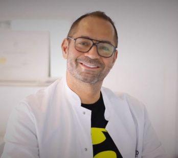 Dr. Aslani